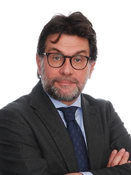 Dott. Andrea Caprotti