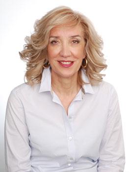 Dott.ssa Giuseppina Cattaneo