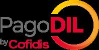 pagodil-by-cofidis-logo