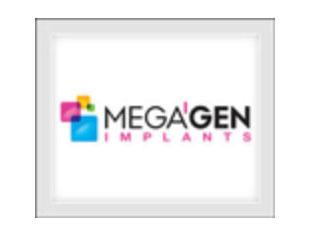 Megagen convenzioni dentista Parabiago